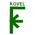 Kovel Foundation