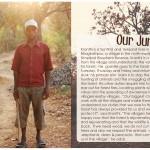 Gram Swaraj - Our Jungle!