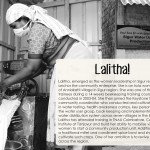 Keystone Foundation - Lalitha!