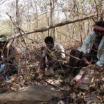 From Close Quarters: Protecting an Adivasi Culture the State Wants to Destroy